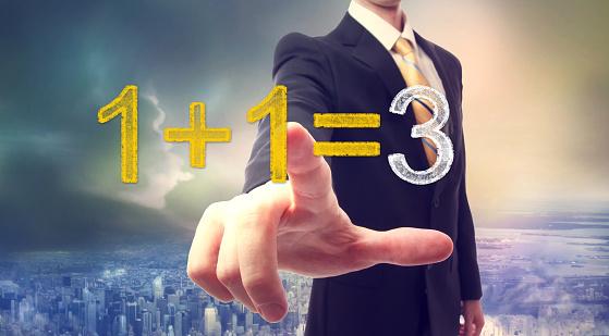 Psicología del Éxito - La clave del éxito 7 (por Mario Luna)