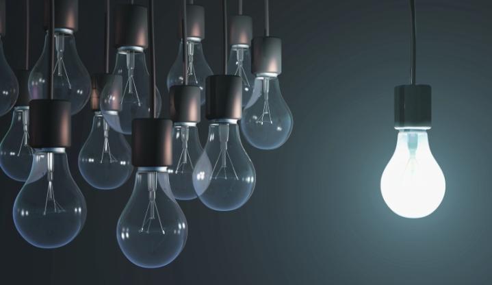 Psicología del Éxito - La clave del éxito 8 (por Mario Luna)