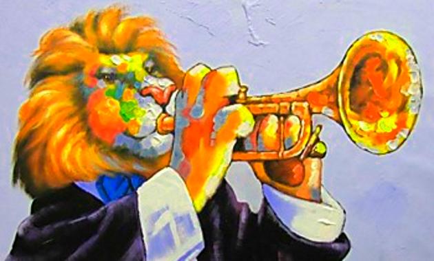 Psicología del Éxito, por Mario Luna - Por qué esa cubierta 05