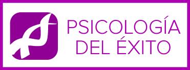 PSICOLOGÍA DEL ÉXITO (REALIZACIÓN PROFESIONAL, POR MARIO LUNA)