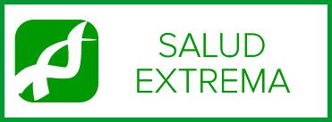 SALUD EXTREMA (PLENITUD FÍSICA, POR MARIO LUNA)