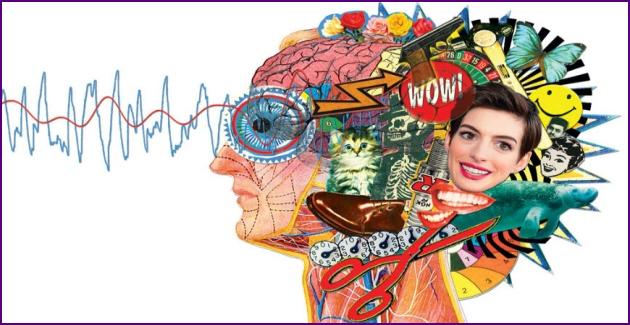 Cómo programar tu mente subconsciente, por Mario Luna 02